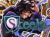 Skeelz