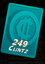 Clintzdailybox