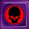 GHEIST LD Mission Symbol