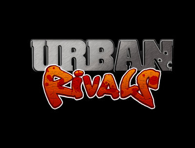 UrbanRivalsBlack