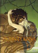 Zorn and Dirna 5