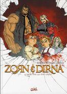 Zorn and Dirna 6