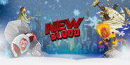 New blood xmas2017(2)