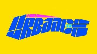 URBANCE Kickstarter video