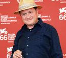 Denis Friedman