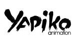 Yapiko animation