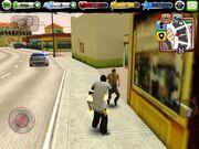 UrbanCrimeScreenshot01