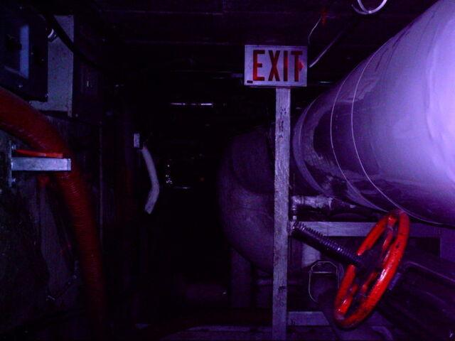 File:Tunnel01.jpg