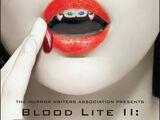 Blood Lite series