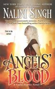 http://www.nalinisingh.com/angelsblood