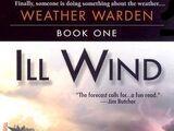 Weather Warden series
