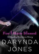http://www.daryndajones