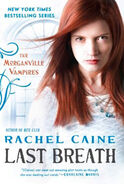 http://www.rachelcaine.com/page6/page7/page40/index