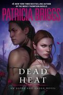 http://www.patriciabriggs.com/books/deadHeat