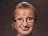 Lisa Shearin