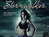 Stormwalker series