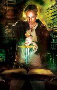 Libriomancer-Magic Ex Libris