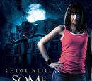 Chicagoland Vampires series