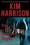 http://www.kimharrison.net/BookPages/FAFDM/FAFDM