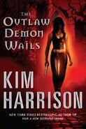 http://www.kimharrison.net/BookPages/ODW/ODW