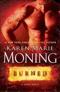 http://www.karenmoning.com/burned-2