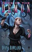 4-Sins of the Demon (Kara Gillian