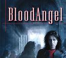 Blood Angel series