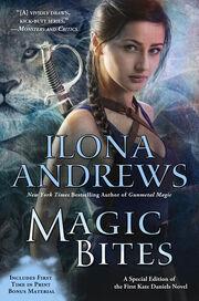 Magic Bites1