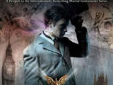 Infernal Devices series