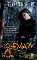 Rosemary and Rue thumb