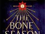 Bone Season series