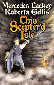 This Scepter'd Isle (2004)-Doubled Edge