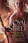 http://suzannejohnsonauthor