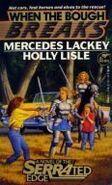 http://mercedeslackey.com/books/serra3