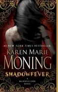 http://www.karenmoning.com/kmm/shadowfever