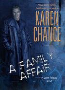 http://www.karenchance.com/familyaffair