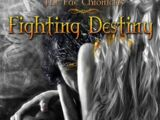Fae Chronicles series