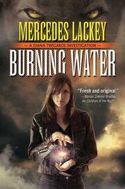 1. Burning Water (1989)