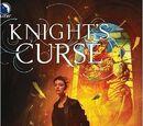 Knight's Curse series