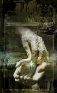 The Giver (1999) by Lois Lowry