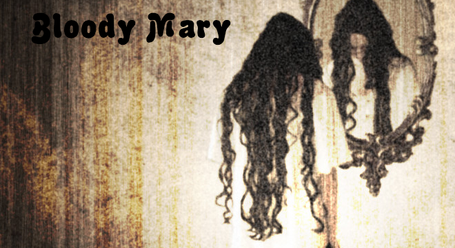 was mary bloody or misunderstood essay Bloody mary returns: when her evil stepmother kills both her brothers, a young girl must fight for her life using every resource she has at her disposal actually bloody mary was really a countess who lived in europe hundreds of years ago she was thought of as extremely vain and one day when she.