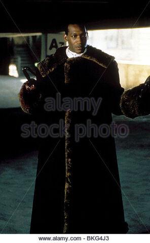 File:Candyman-1992-tony-todd-bkg4j3.jpg