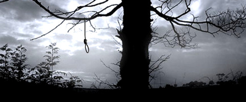 File:Lynched1.jpg