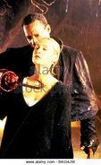 Candyman-2-farewell-to-the-flesh-1995-tony-todd-kelly-rowan-cnd2-003-bkg4jw