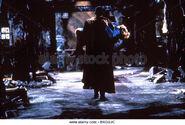 Candyman-1992-tony-todd-bkg4jc