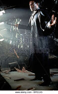 Tony-todd-candyman-1992-bpe2jg