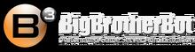 B3-logo-light-text