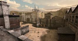 Wikia-Visualization-Add-4,urbanterror