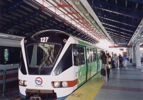 File:Former Kelana Jaya LRT.jpg
