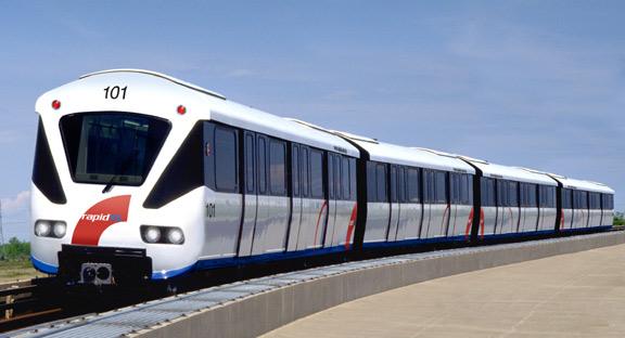 File:KL LRT train.jpg